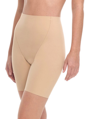 Commando Body Short
