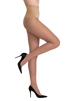 Commando Premier Sheers pantyhose
